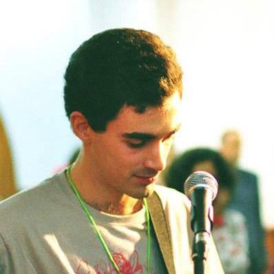 Manuel Robalo